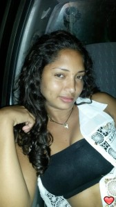 Brazilian dating in usa